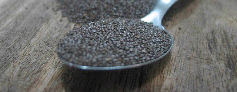Chia Samen kaufen – Auf was ist zu achten?