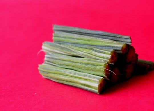 Moringa - Drumsticks
