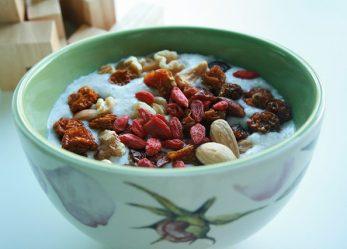 Goji Beeren kaufen – worauf ist zu achten?