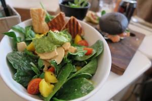 Gespräch mit Ernährungswissenschaftler