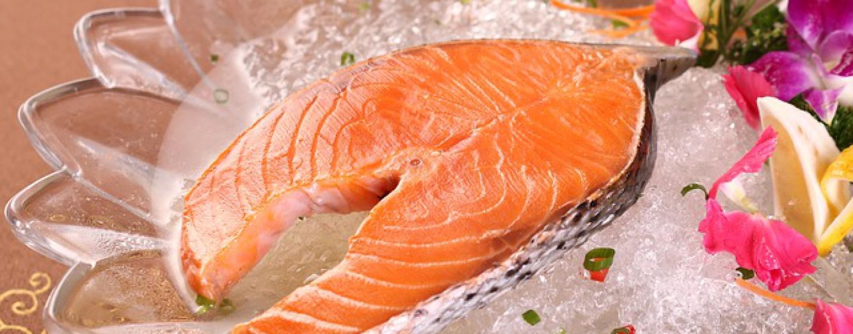 Vor Erkältung schützen: Ausgewogene Ernährung stärkt Abwehrkräfte