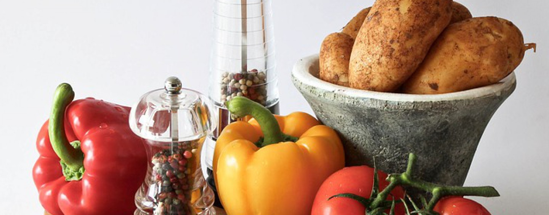 Für jeden das passende dabei – die wichtigsten Ernährungsarten