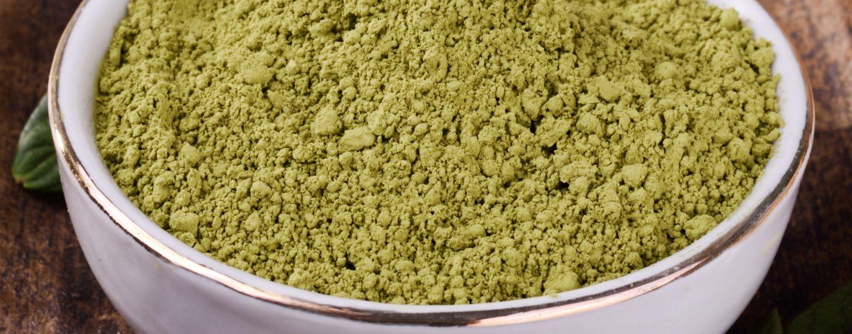 Matcha Tee – Die Formen der Zubereitung