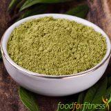 Matcha Tee und Pulver kaufen und richtig zubereiten