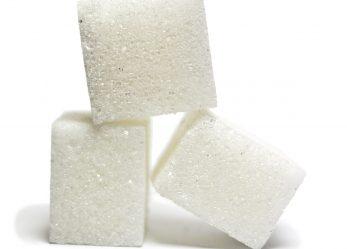 Ist Zucker ungesund? Macht Zucker dick?