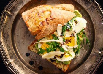 Wann ist die richtige Tageszeit für unsere Mahlzeiten?