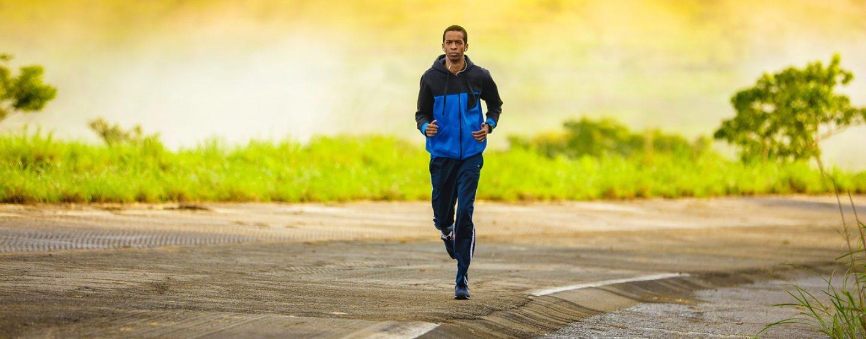 Sport, Bewegung und Gesundheit