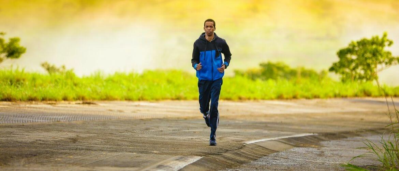 Sport Bewegung Gesundheit