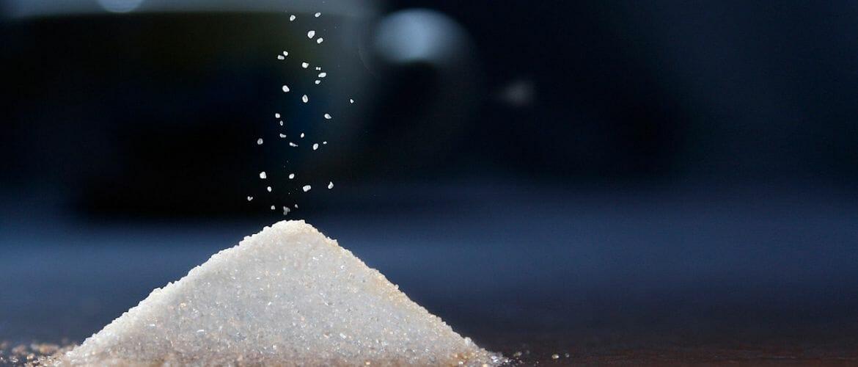 zuckerersatzstoff