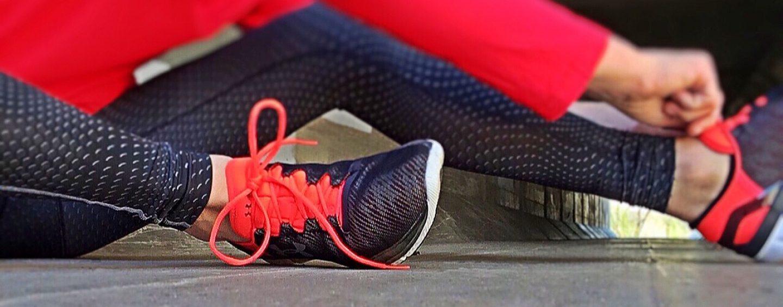 Functional Fitness – Fitness für den ganzen Körper