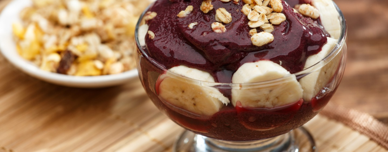 Acai Beeren kaufen – in der Apotheke, im Supermarkt oder online?