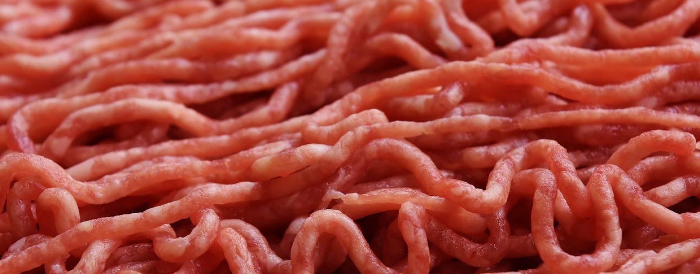 Fleisch – ist Fleischverzicht gesund?