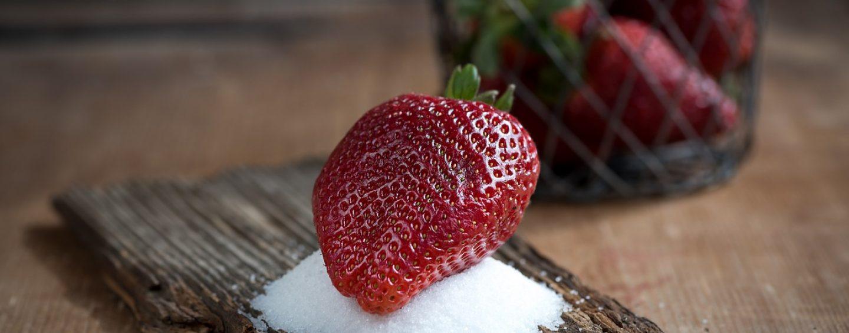 Erythrit gesunde Zuckeralternative oder nur Geldmacherei?