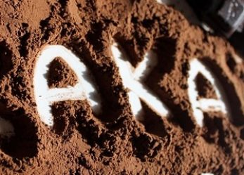Roher Kakao – Was ist dran an der Partydroge Kakao?