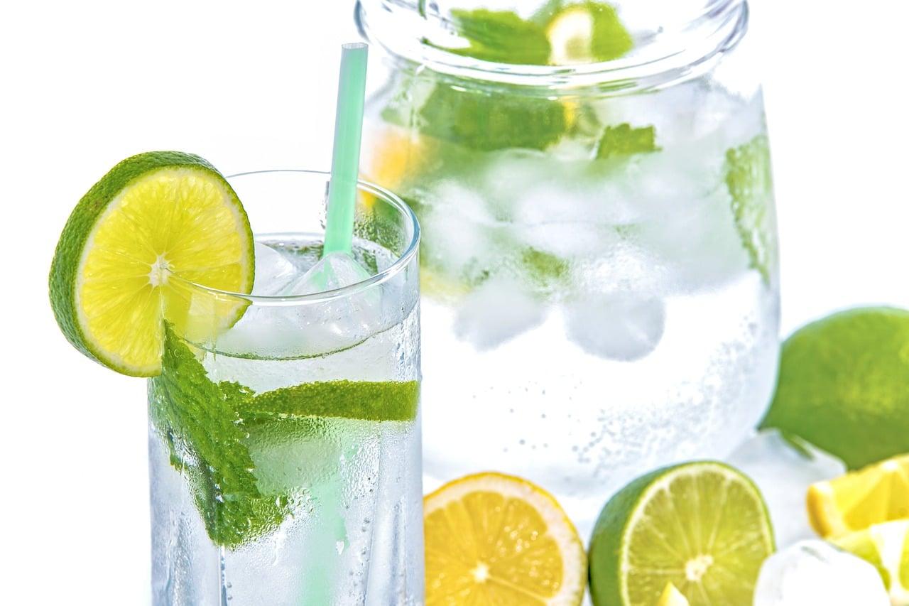 Gesunde Getränke   Gute Ernährung macht den Unterschied