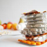 Künstliche vs. Natürliche Vitamine