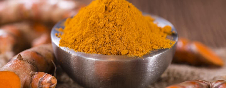 Kurkuma – ayurvedische Wunderknolle mit Heilwirkung