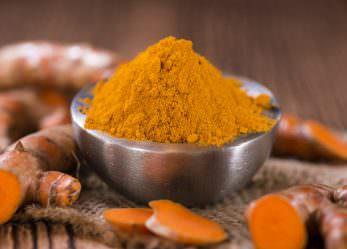 Kurkuma – Wirkung und Anwendung der ayurvedischen Wunderknolle