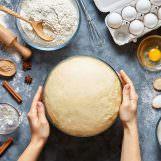 Mehlsorten – welche gibt es und was hat es mit dem Mehl Typ auf sich?