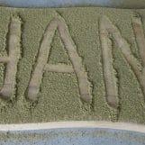 Hanfmehl – Bestes Pflanzenprotein aus Hanfsamen