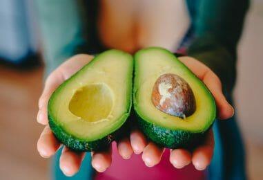 Avocado – Wie gesund ist die Butterfrucht wirklich?